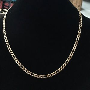 Other - Rigatoni's Cuban Link Chain